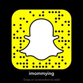 Snapchat-586555200576452015[1]